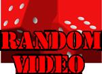 Random video