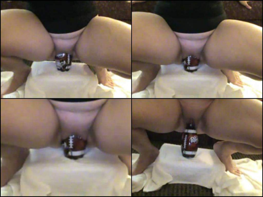 south adrican pussy