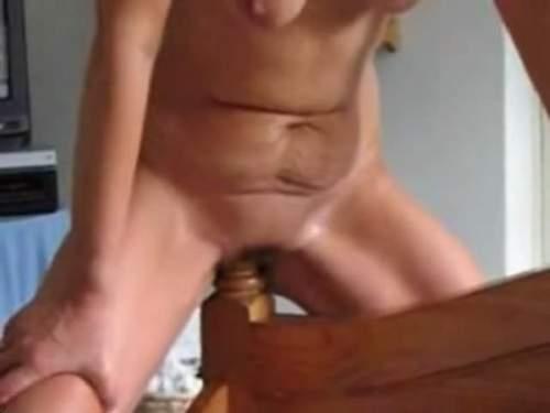 hardcore xxx young porn