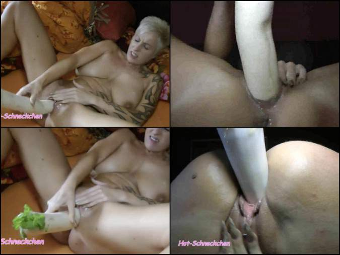 kinky mature vegetable pussy,long vegetable deep pussy penetration,giant vegetable pussy,amateur vegetable mature insertion pussy