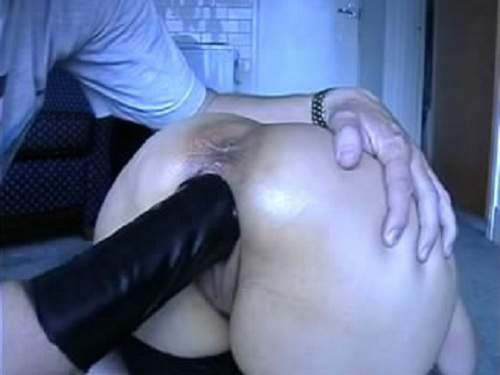 amateur, amateur fisting, fist, fisting, hand fisting, mature, pussy fisting, pussy insertion