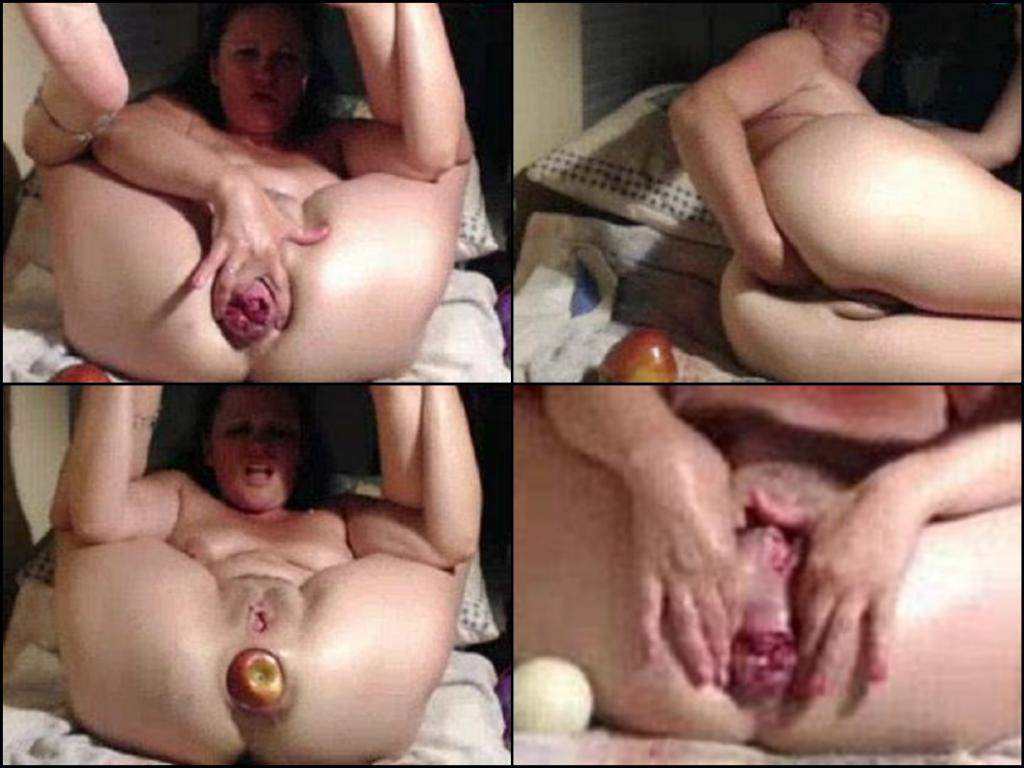 Free anal sex videos for apple