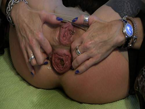 anal, anal insertion, anal prolapse, close up, closeup, prolapse, prolapse ass, rosebud, rosebutt, webcam,dirty prolapse anal,closeup prolapse anus,mature prolapse,piercing pussy mature,anal prolapse stretches,huge prolapse