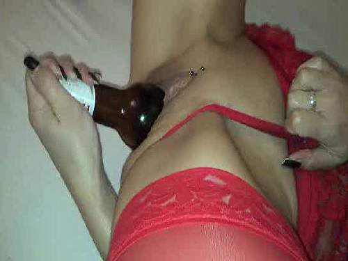 beer bottle, bottle, close up, closeup, dildo, huge dildo, long dildo, pussy insertion, webcam,horny mature bottle insertion