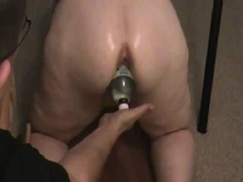 Huge deep pussy penitrations pics