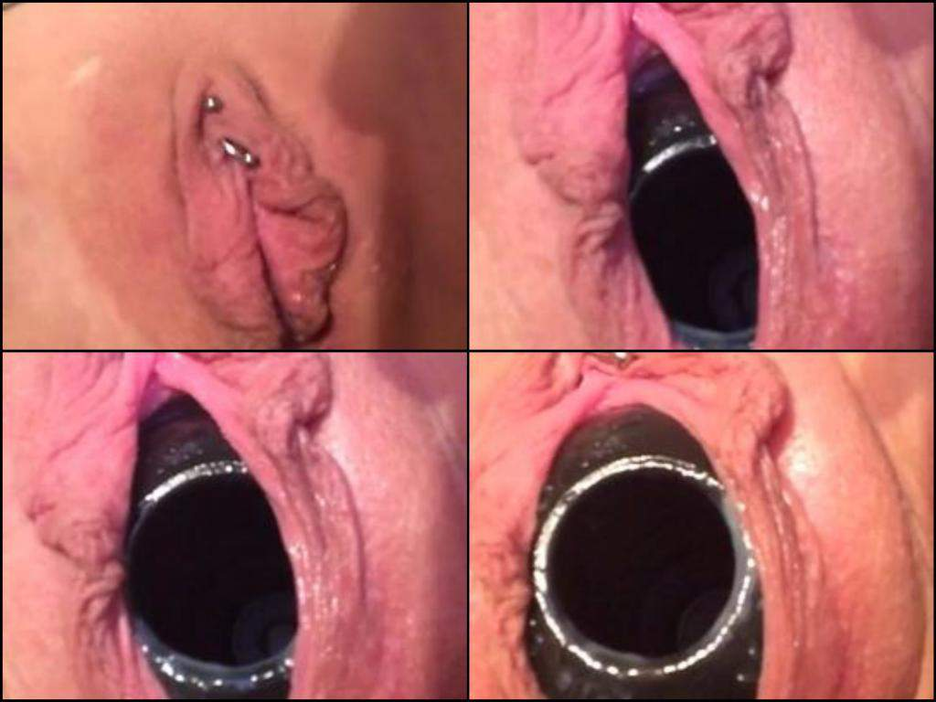 110 extreme fisting gaping insertions amp prolapse videos - 1 7