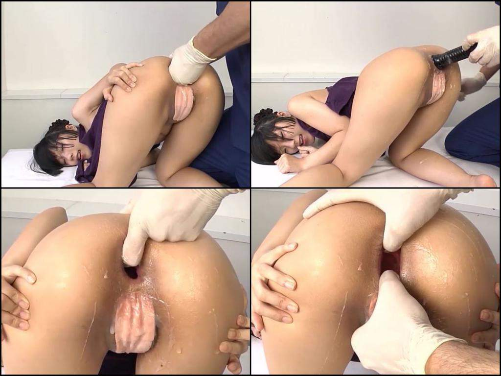 Asian sex video tube blow job