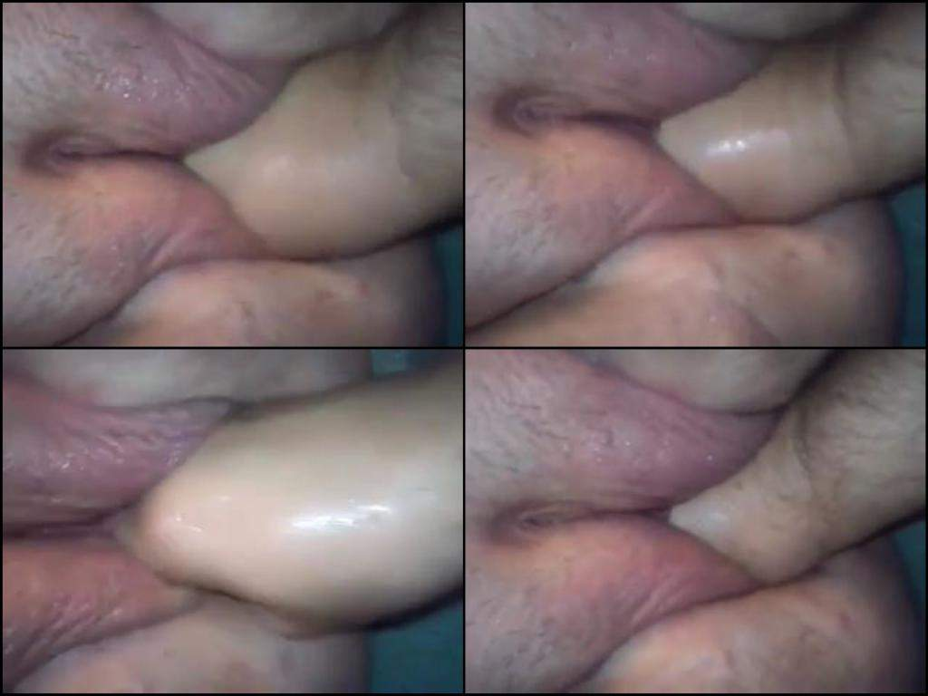 Silky smooth sof hands handjob