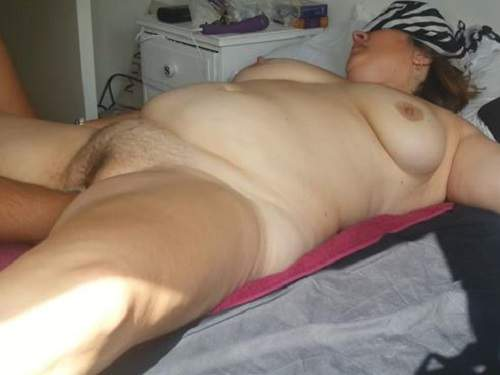 Consider, ameteur bbw milf homemade uk porn opinion