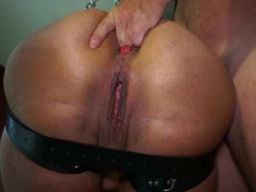 booty mature,asshole rosebutt stretched,awesome slut stretched anus,asshole rosebutt very close