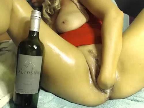 Military women erotic pics