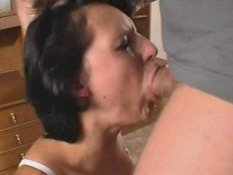 wifes throat fuck,deep throat fuck horny girl,depraved chick blowjob,wifes throat fuck homemade,brutal blowjob,rough oral sex