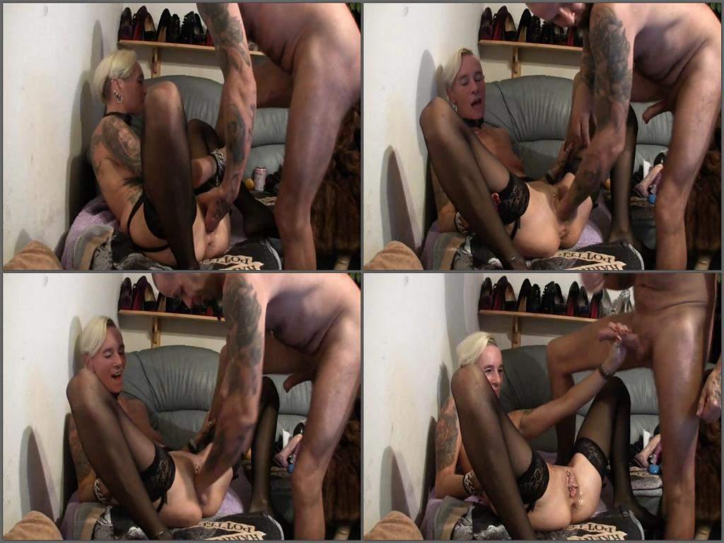 Video porno sex china