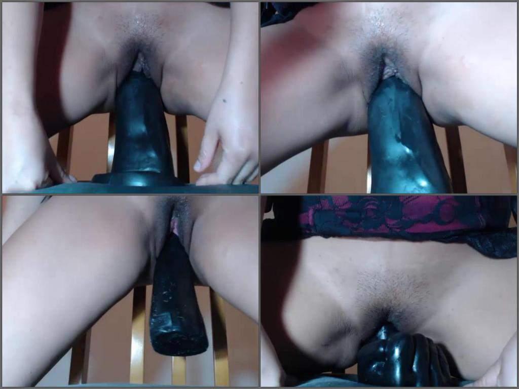 fucking loving milf hand job tubes how she was bouncing