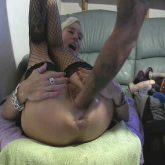 fisting pussy,close up vaginal fisting amazing couple,punk milfs fisting,homemade dirty mature fisting,tattooed milf with piercing cunt