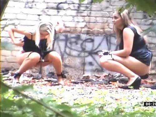 girls-piss-videotures-chubby-old-spunker