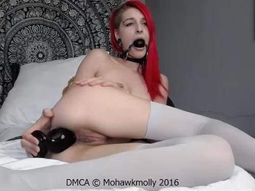 Miranda kelly pornstar