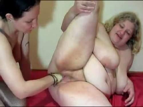 Pruitt recommends Blackmail neighbor slut