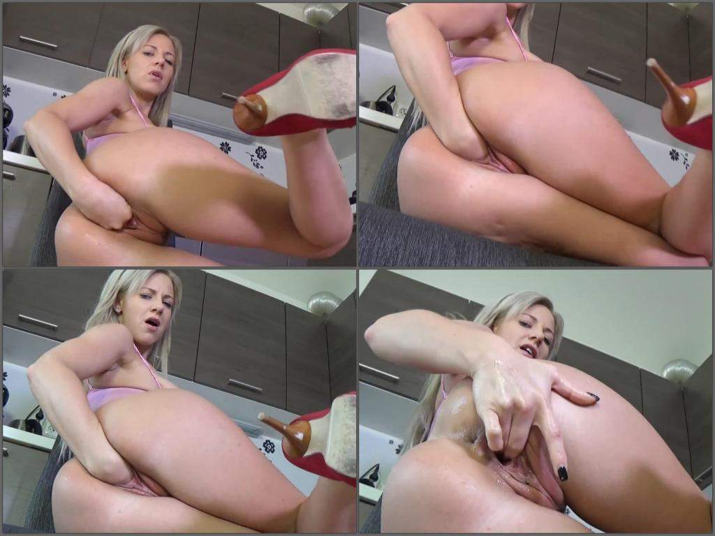 Sexy ass massages full videos