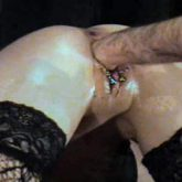 exciting cunt fisting closeup,hot couple fisting,vintage amateur video fisting,fisting show with dirty couple,amazing couple fisting show