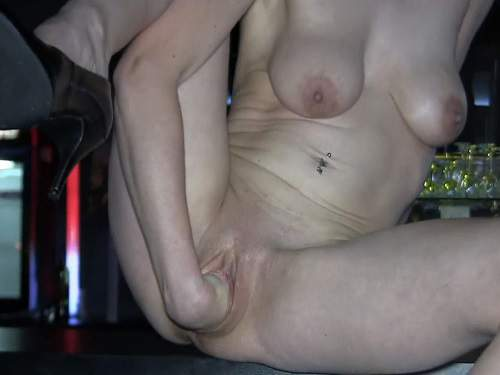 Southern charms interracial