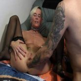 cunt fisting,piercing pussy fisting,depraved couple fisting pussy,vaginal fisting dirty couple,punk milf fisting,fisted piercing pussy