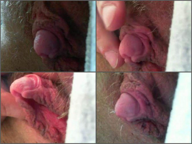 hairy pussy,cunt fisting,closeup hairy cunt,clit closeup,giant labia closeup