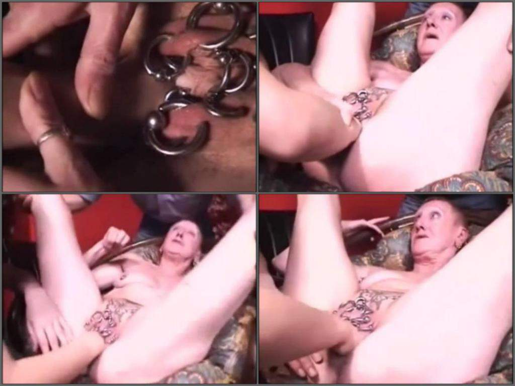 movies-free-amateur-vaginal-fisting-stretch-hole