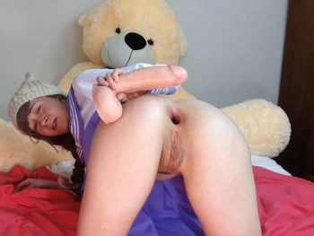 teen anal gape,big anal gape,teen loose her asshole gape,huge asshole gaping dirty teen webcam,amazing girl solo dildo games,webcam teen porn,young teen anal