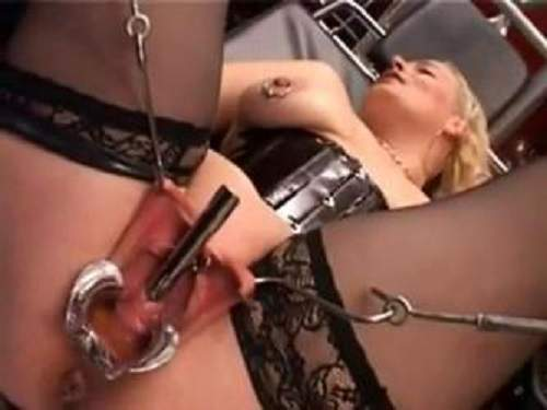 Home bdsm video have