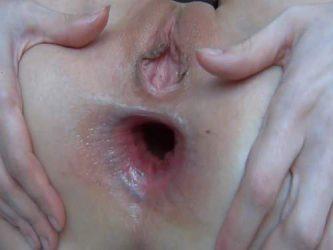 big anal gape,sweet anus gaping,gaping hole,colossal dildo anal,big dildo in ass,pov anal porn,big gape closeup