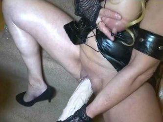 huge dildo in pussy,piercing tits,piercing nipples,pump tits,big tits pump,mature amateur porn,solo dildo riding