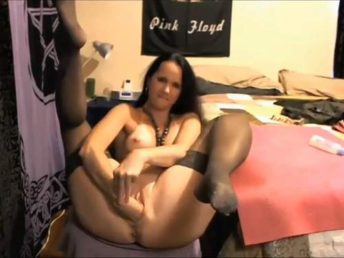 Blow job mpeg young couple