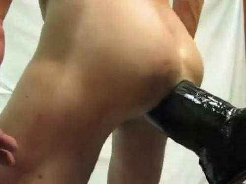 gay webcam,gay dildo fuck,colossal dildo anal,monster dildo fully in ass,male gets dildo,epic toy anal,webcam gay anal