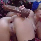 anal gape,big anal gape,huge gaping hole,dirty blonde anal,big dildo in pussy,wet cunt,dirty slut games with asshole,anus gape,gaping hole loose,mature ruined anal gape