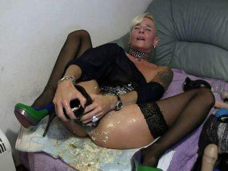 mature vomit,hot milf webcam,tattooed mature,rosebud ass,rosebutt anus,dildo anal,huge plug anal,dildo penetration in ass