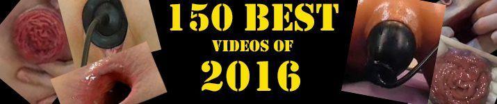 bestvideos2016