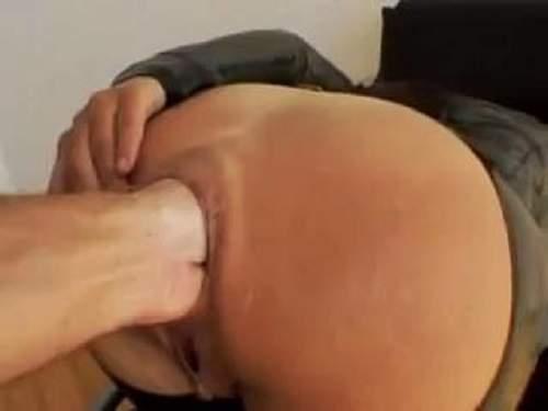 Erotic nude pictures vaginas