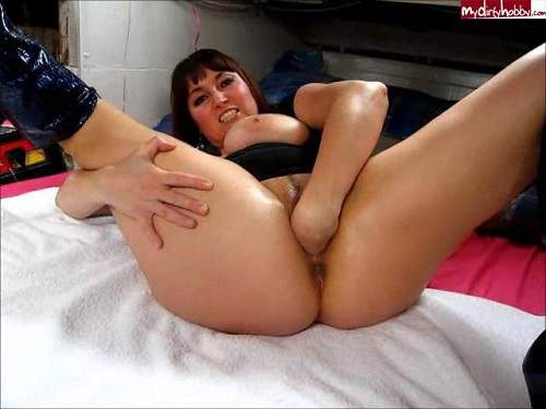change mind this blow job latina sandy film for