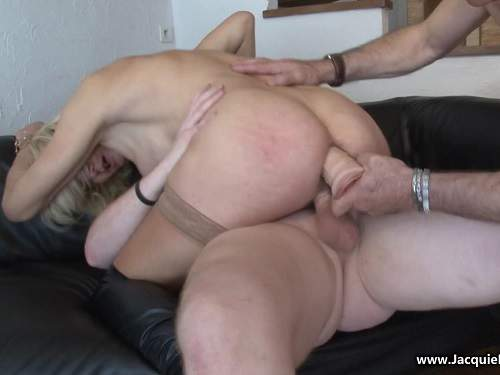 16HD15Newvideo