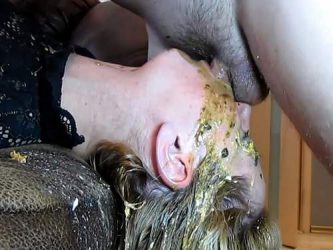 wife blowjob,deepthroat fuck,deep throat fucked,blowjob to vomit,blowjob to puke