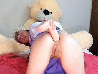 webcam teen anal,huge dildo anal,anal gape,little anal gape,teen anal gape,teen stretching ass,colossal dildo,big toy fuck,teen big toy fuck