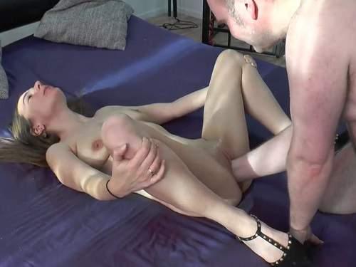 Erotic Pics Big huge boobs tube