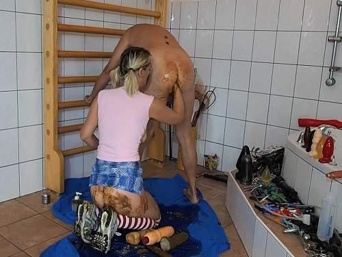 Slut Wife Black Cock Story
