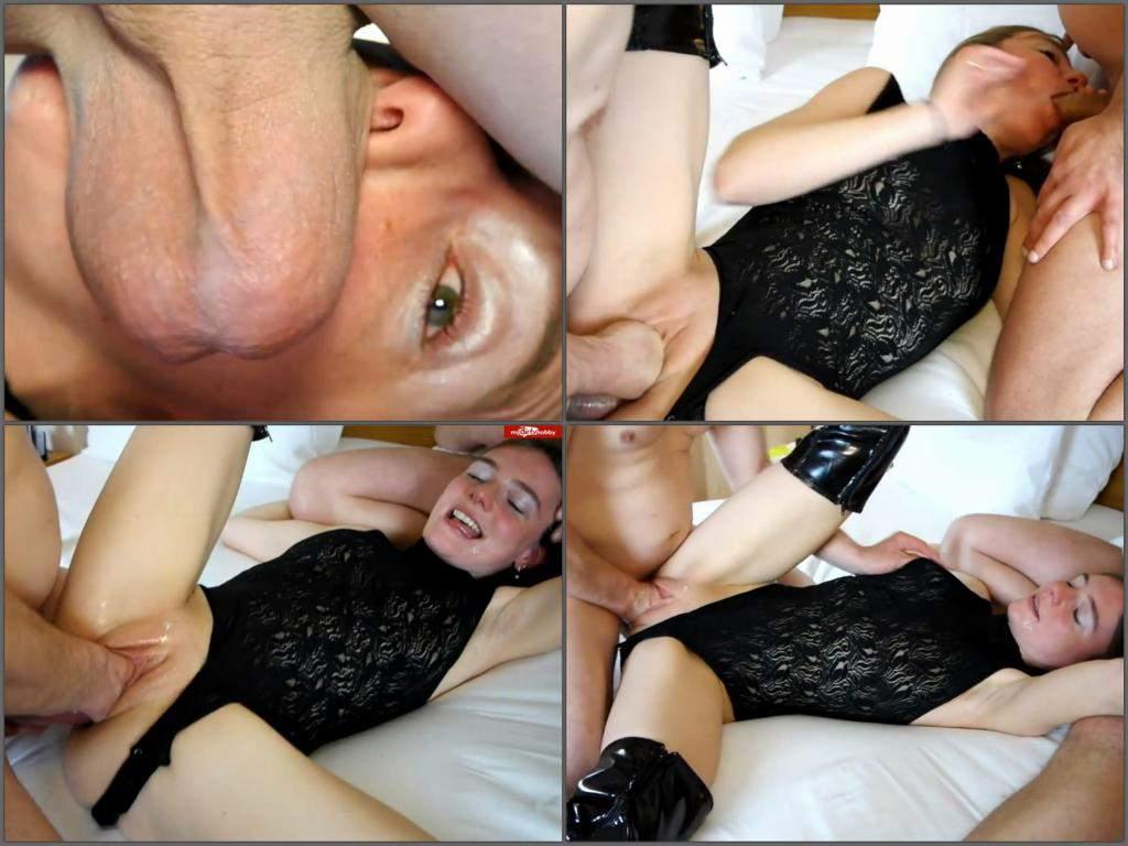 sex man  girl