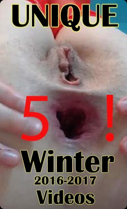 best50winter