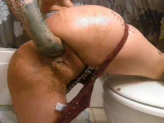 amateur scat porn,amateur scat girl,scat videos,fisting pussy,hot fisting pussy,tattooed girl