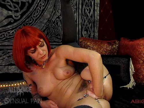 solo pussy fisting,deep fisting,fisting porn,hot fisting video,deep dildo fuck,dildo insertion in pussy,new 2017 abigail dupree,piercing cunt,bald girl