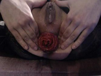 anal prolapse,huge anal prolapse,nylon fetish,amateur nylon fetish,apple in ass,double apple in ass,giant ass prolapse,horny girl anal,amateur nylon tight porn