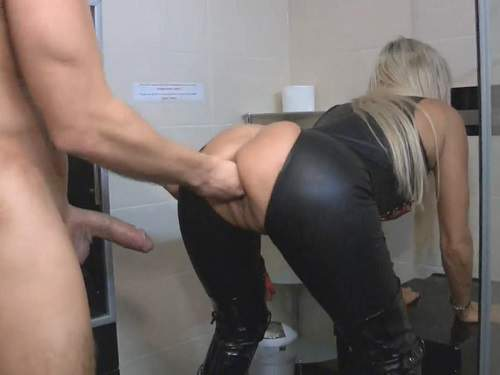 mistress gets fisted,hot fisitng video,exciting fisting porn,hard fisting,peeing in throat,pissing domination,peeing domination